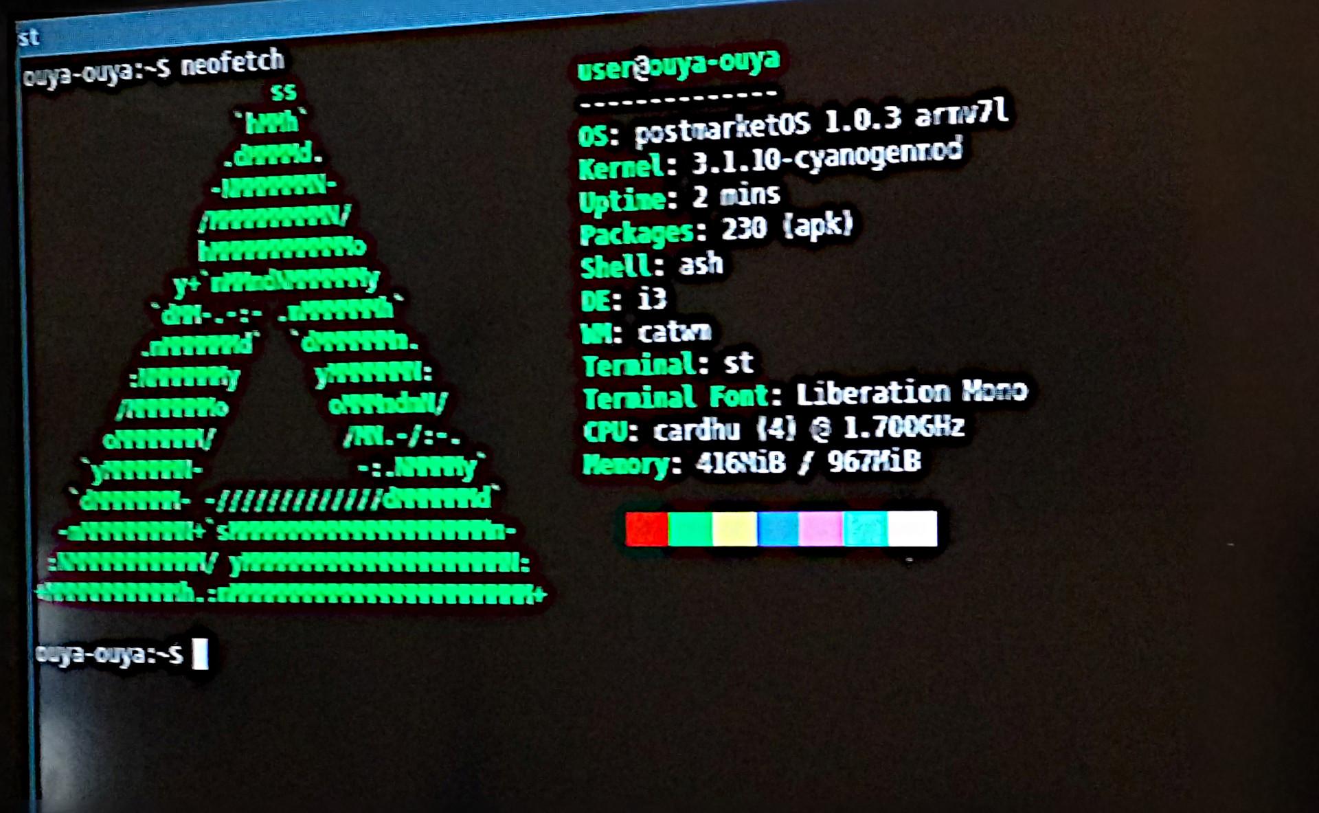Asus Memo Pad 7 Hack
